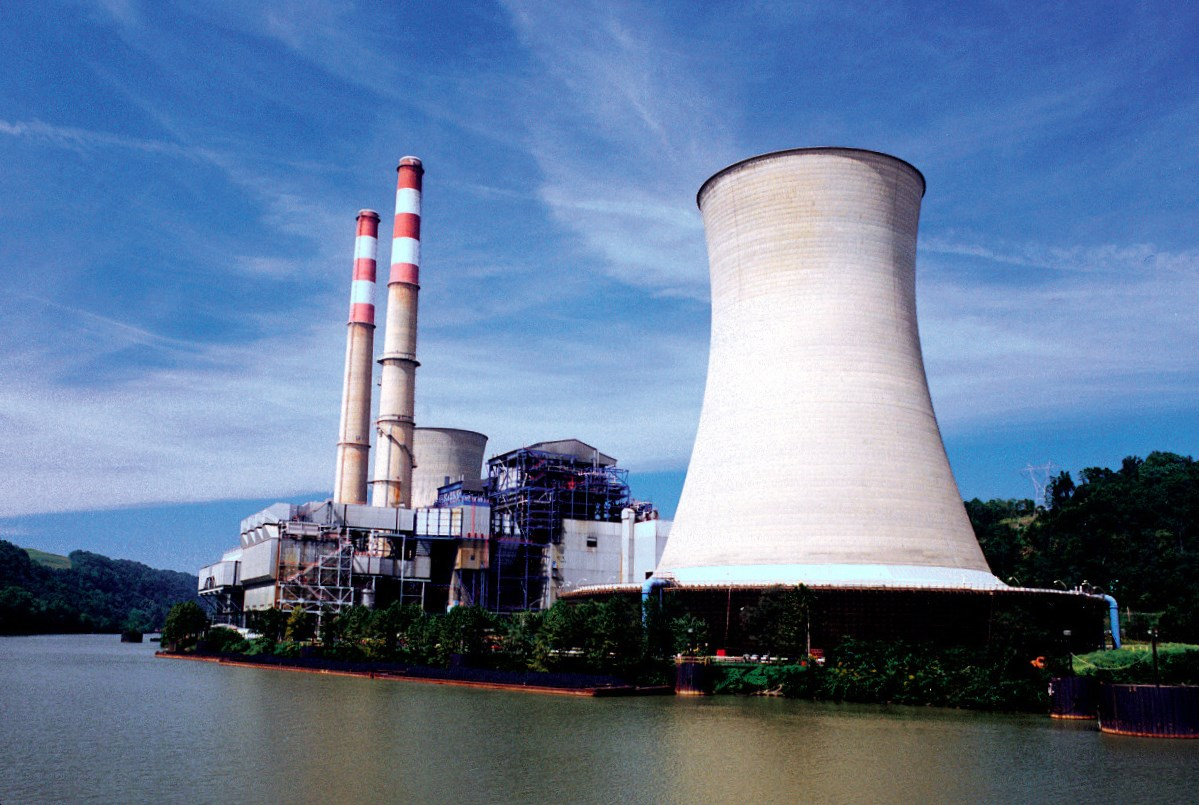 nuclear energy in pakistan Nuclear power in india a new global centre for nuclear energy of china's nuclear arsenal and its assistance with pakistan's nuclear power program.